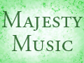 Majesty Music